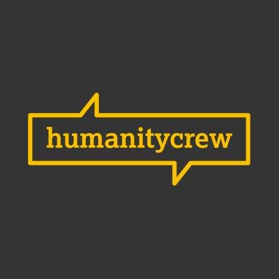 HUMANITY CREW