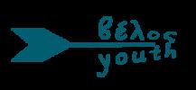 Velos Youth Center